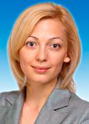 Информация о Тимофеевой Ольге Викторовне