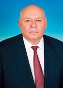 Информация о Тихомирове Анатолии Федоровиче