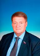 Информация о Ткачеве Алексее Николаевиче
