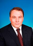 Информация о Толстом Петре Олеговиче