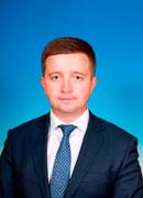 Информация о Торощине Игоре Андреевиче