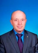 Информация о Фирюлине Иване Ивановиче