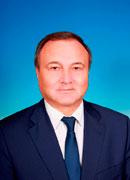 Информация о Фокине Александре Ивановиче
