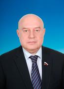 Информация о Хохлове Алексее Алексеевиче