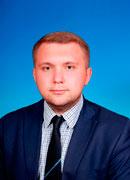 Информация о Чернышове Борисе Александровиче