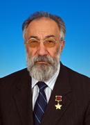Информация о Чилингарове Артуре Николаевиче