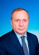 Информация о Шаккуме Мартине Люциановиче