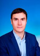 Информация о Шаргунове Сергее Александровиче