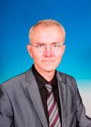 Информация о Шеине Олеге Васильевиче