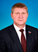 Информация о Шеремете Михаиле Сергеевиче