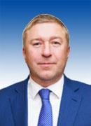 Информация о Ярошуке Александре Георгиевиче