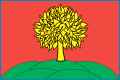 Липецкая область