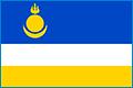 Республика Бурятия