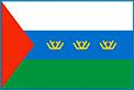 Тюменская область